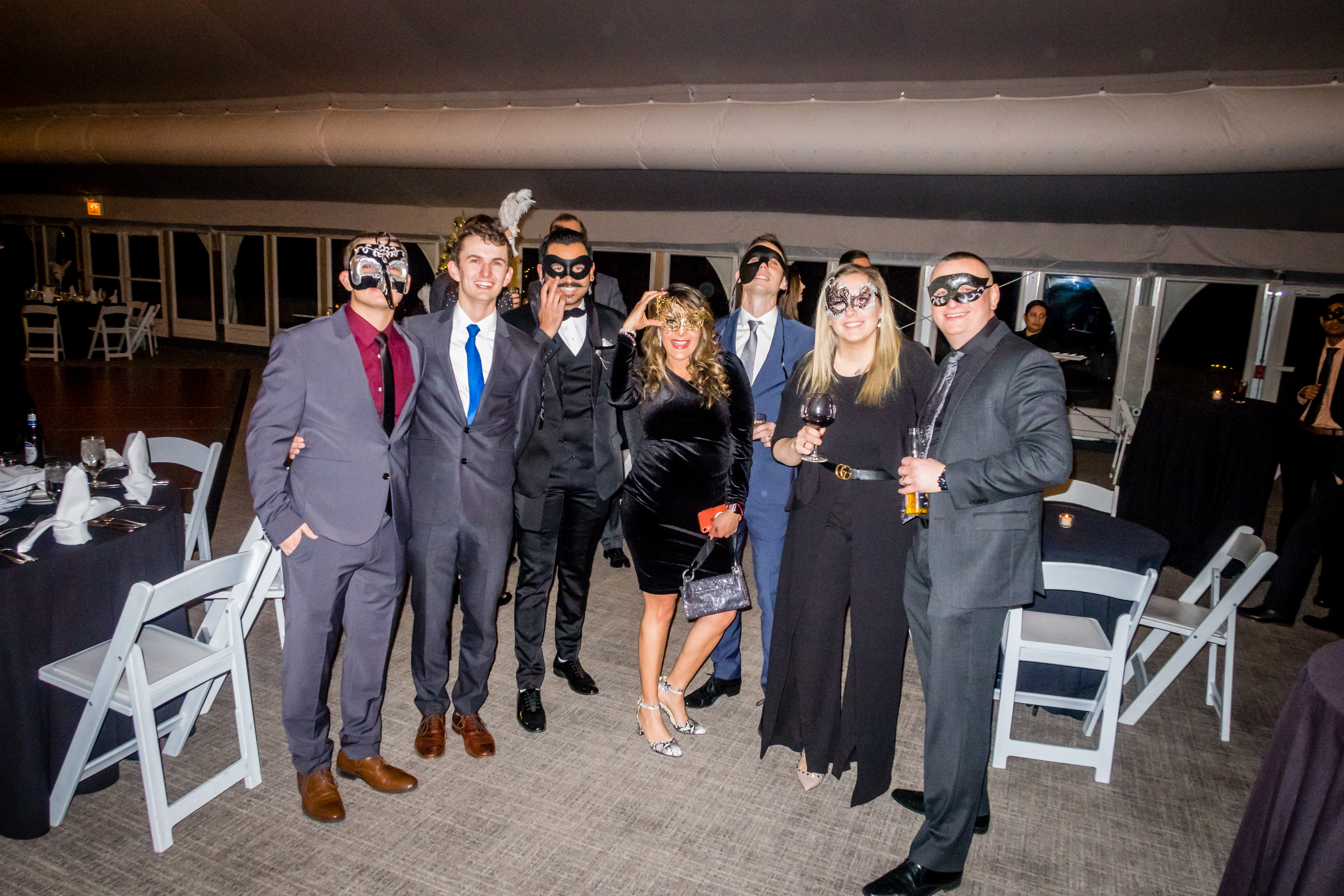 2019_12_07 - BE Holiday Party-8879-020