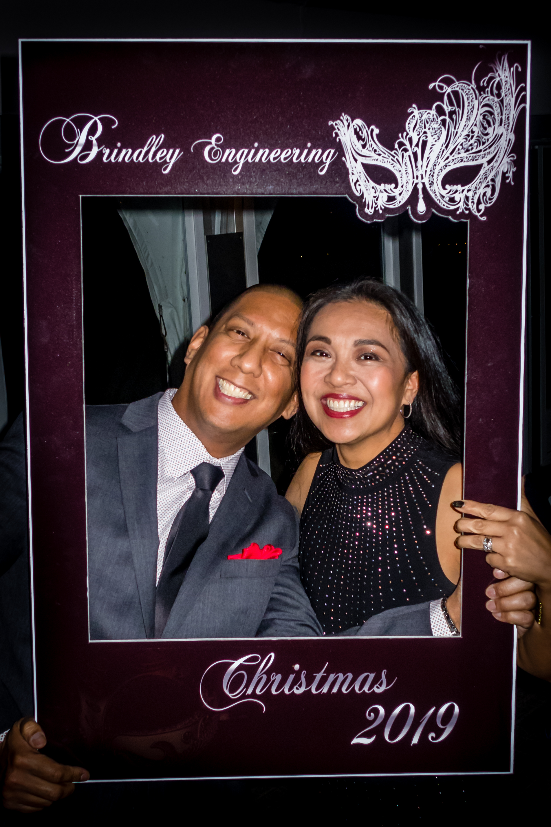 2019_12_07 - BE Holiday Party-8968-109