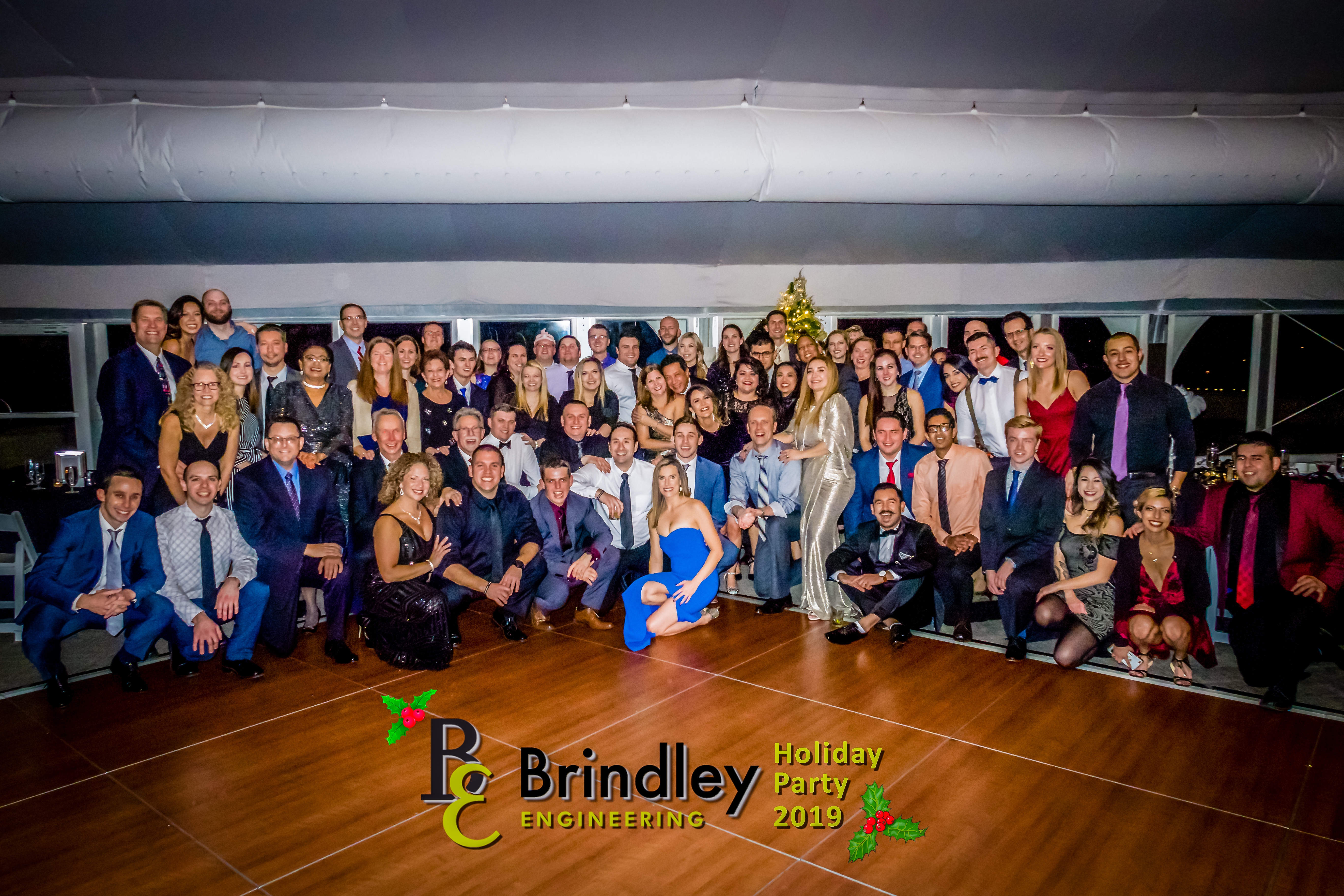 2019_12_07 - BE Holiday Party-9021-162_2019